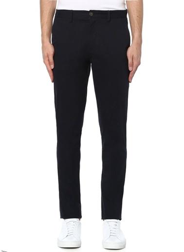 Pantolon-Minimum